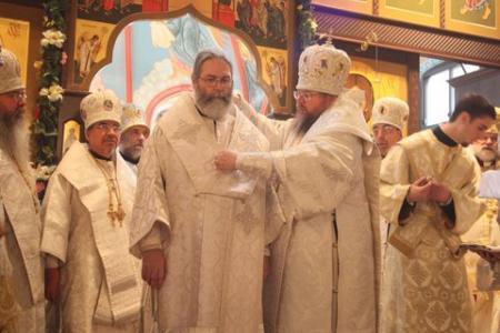 Consecration-matthias26
