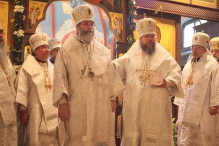Consecration-matthias27