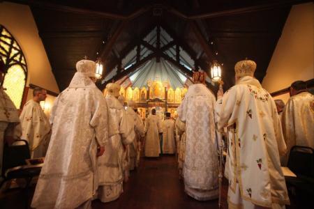 Consecration-matthias2