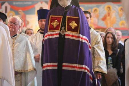Consecration-matthias31