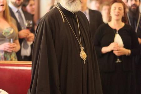 Consecration-matthias34