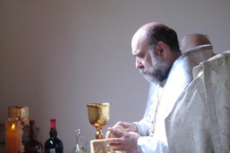 Liturgy 3