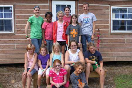 Sjsc2011group1
