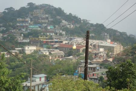 2012-0406-mexico6
