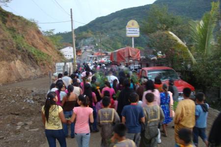 2012-0406-mexico8