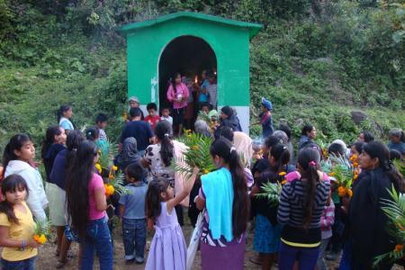 2012-0406-mexico9