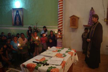 2012-0406-mexico12