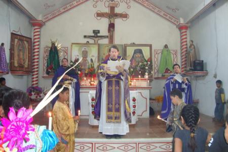2012-0406-mexico16