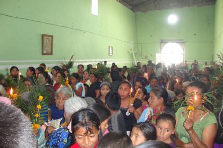 2012-0406-mexico19