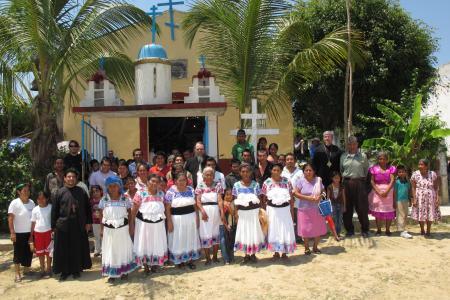 2012-0406-mexico4