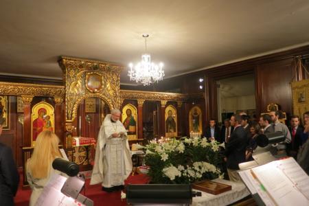 Ny-syosset-st-sergius-chapel1
