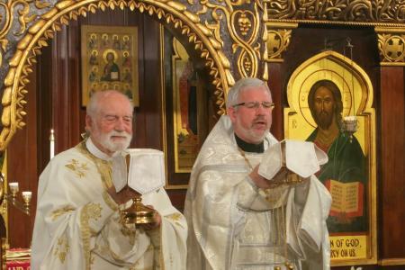 Ny-syosset-st-sergius-chapel2