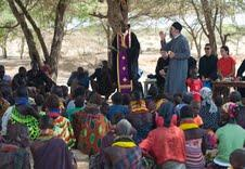 2012-kenya7