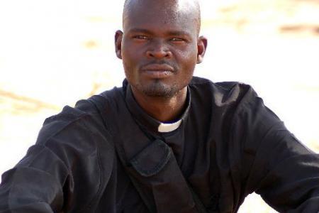 2012-kenya8