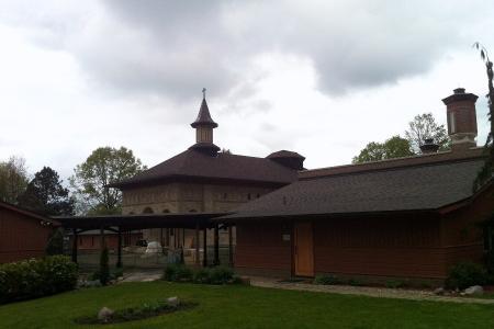 2012-0507-synod0