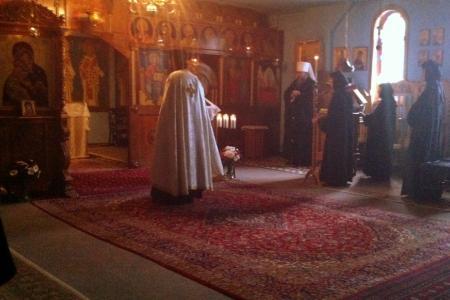 2012-0507-synod2