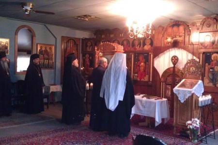 2012-0507-synod