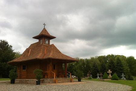 2012-0508-synod12