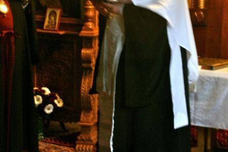 2012-0508-synod1