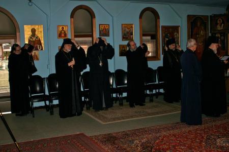 2012-0508-synod2
