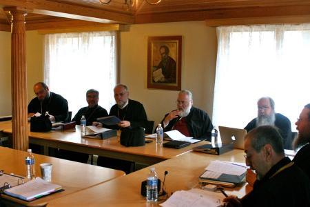 2012-0508-synod3