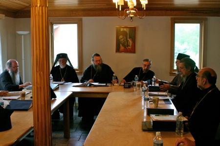 2012-0508-synod4