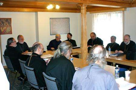 2012-0508-synod6