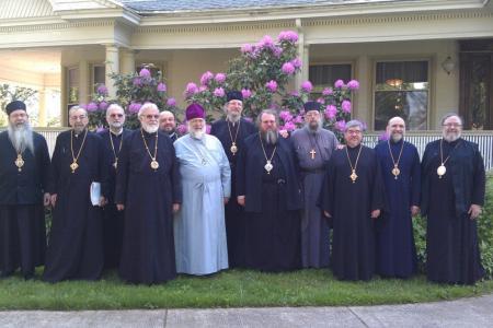 2012-0508-synod7