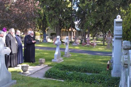 2012-0508-synod8