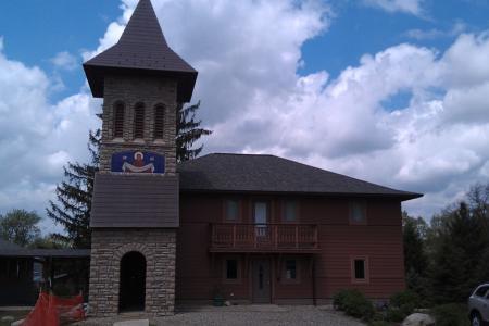 2012-0508-synod9