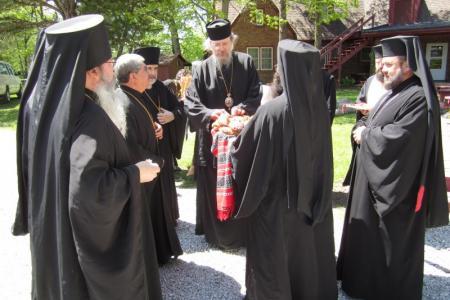 2012-0510-synod1