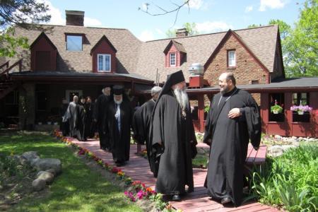 2012-0510-synod2