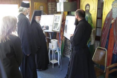 2012-0510-synod3