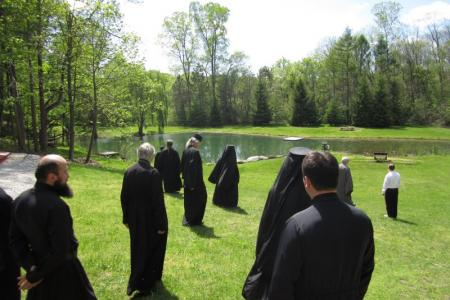 2012-0510-synod4