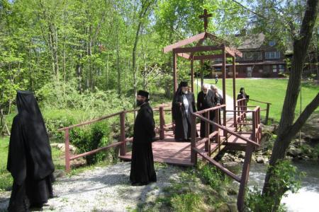 2012-0510-synod5