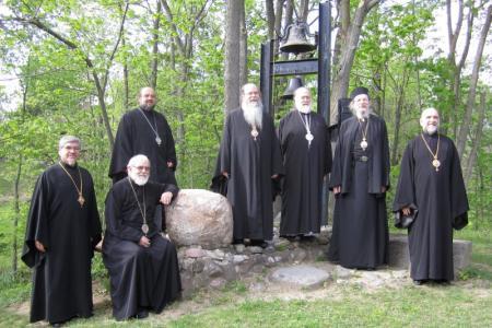 2012-0510-synod7