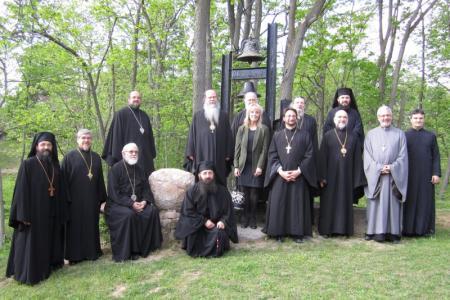 2012-0510-synod8