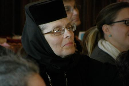 2012-1018-transfiguration-monastery10