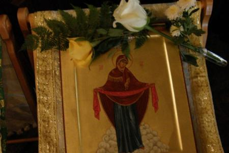 2012-1018-transfiguration-monastery1