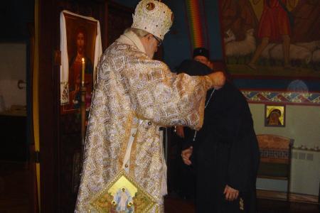 2012-1018-transfiguration-monastery2