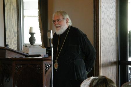 2012-1018-transfiguration-monastery3