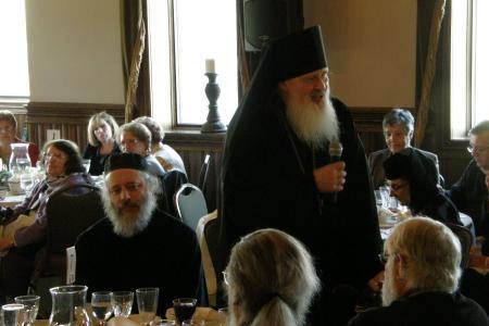 2012-1018-transfiguration-monastery4