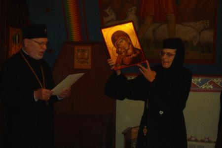 2012-1018-transfiguration-monastery9