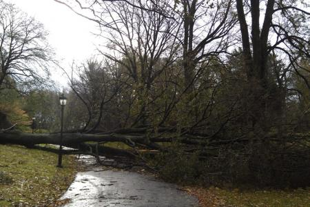 2012-1030-hurricane-sandy1