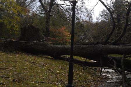 2012-1030-hurricane-sandy3