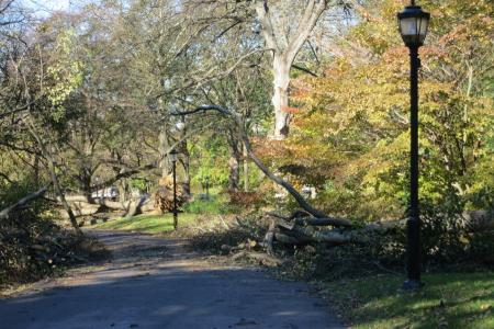 2012-1031-hurricane-sandy7