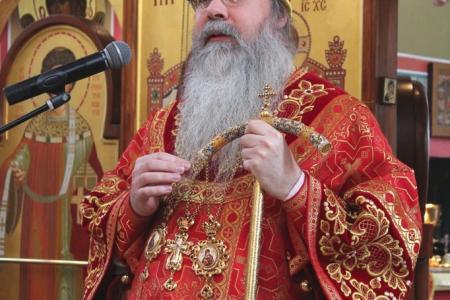 2012-1118-met-tikhon-dc11