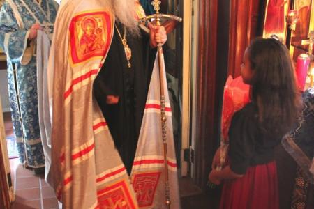 2012-1125-met-tikhon-chancery2