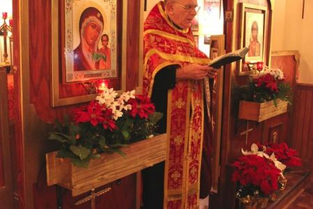 2012-1205-met-tikhon-all-saints-va11