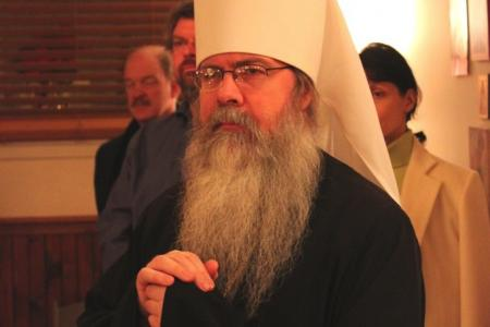 2012-1205-met-tikhon-all-saints-va12